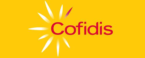 Cofidis_icon