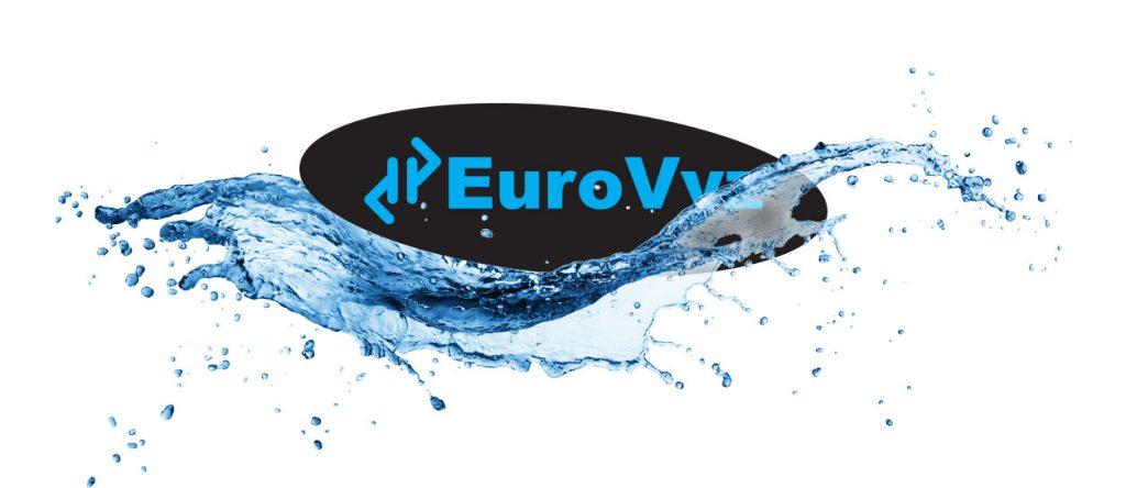 Eurovyz_logo_water