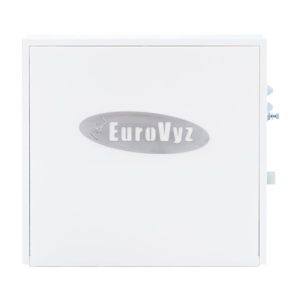 EV_SMART_1